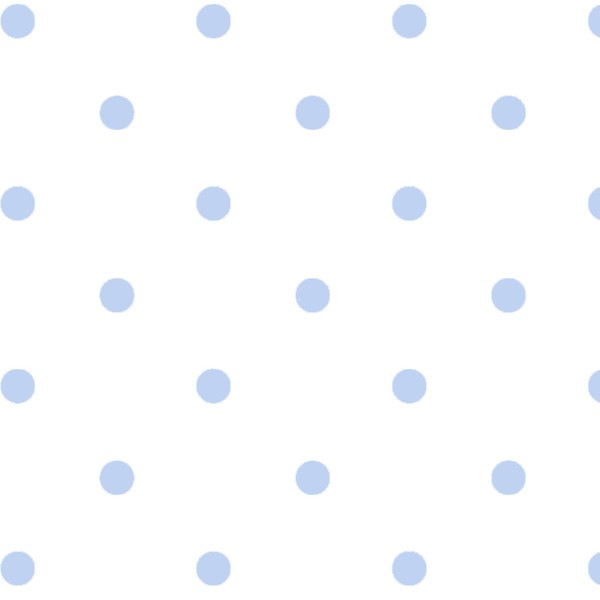 Draperie BOLITA albastru perdele-online.ro 2021