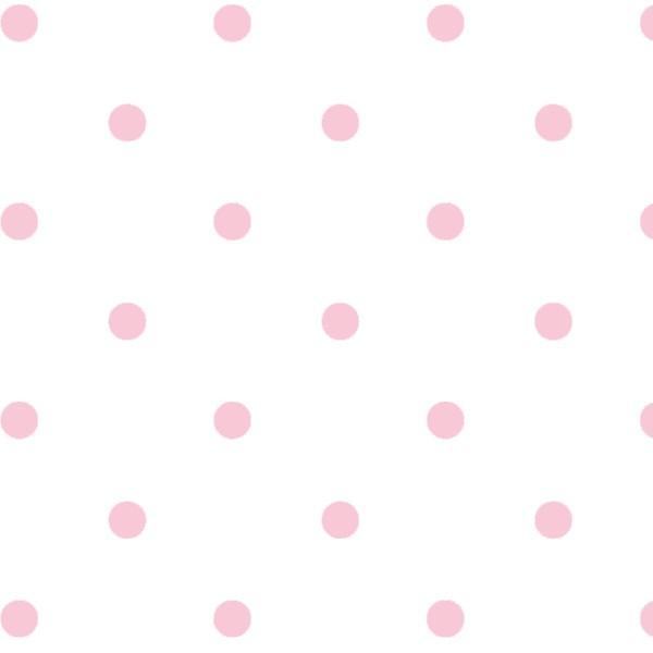 Draperie BOLITA roz perdele-online.ro 2021