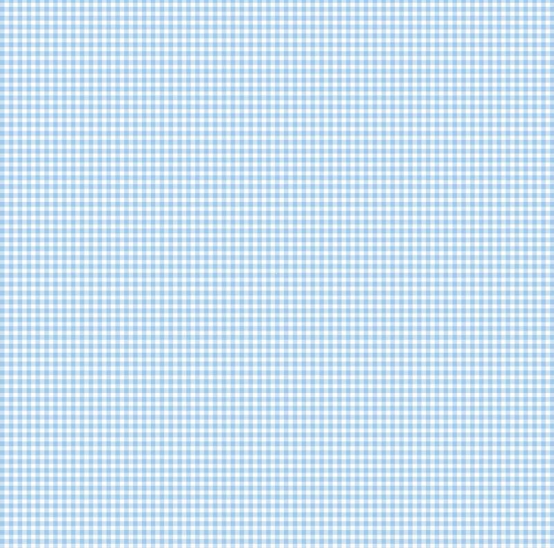 Draperie CESE albastru perdele-online.ro 2021