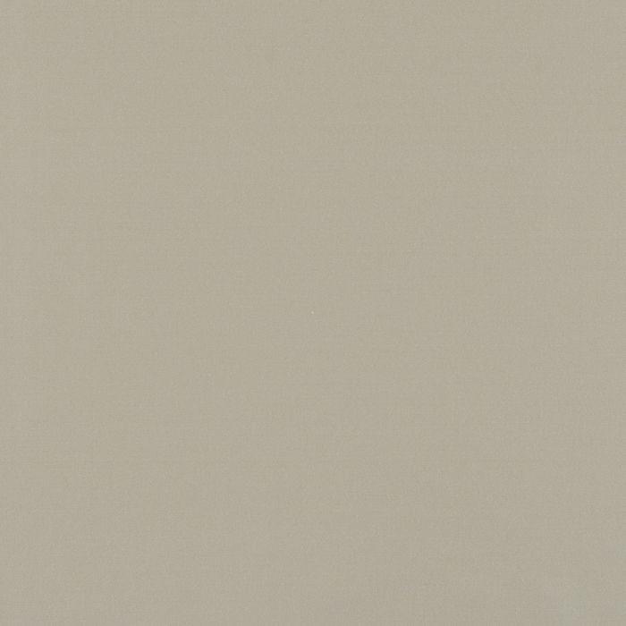 Draperie MATRIX PLAIN M05 2021 perdele-online.ro