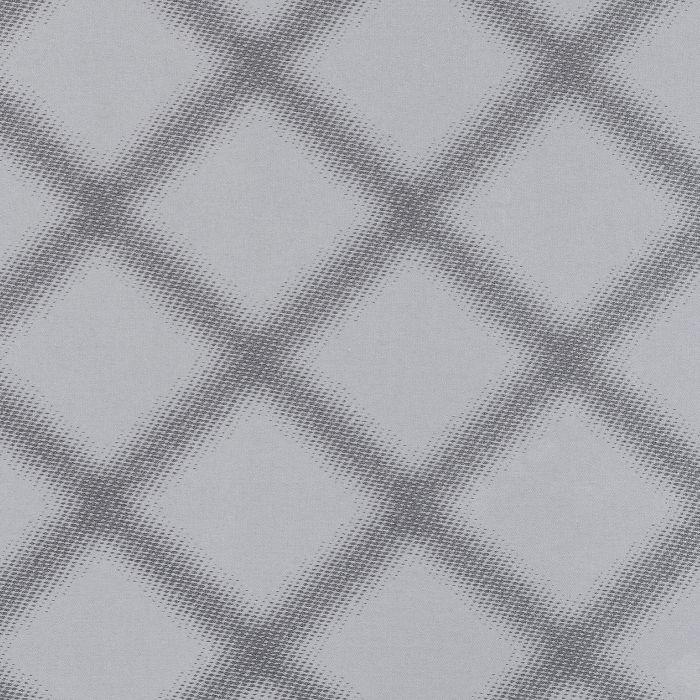 Draperie MATRIX TRINITY 03 2021 perdele-online.ro