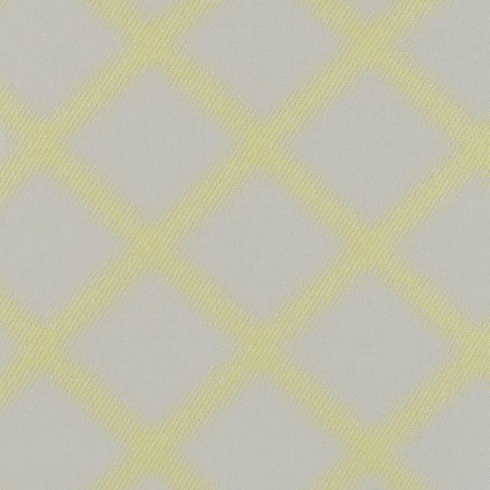 Draperie MATRIX TRINITY 05 2021 perdele-online.ro