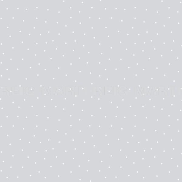 Draperie SUMA gri perdele-online.ro 2021