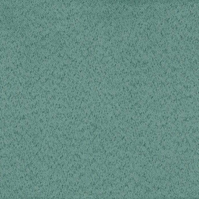 Draperie SUNRISE 34 perdele-online.ro 2021