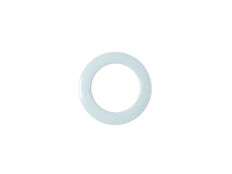 INELE TIP CAPSA fi 35 mm alb perdele-online.ro 2021