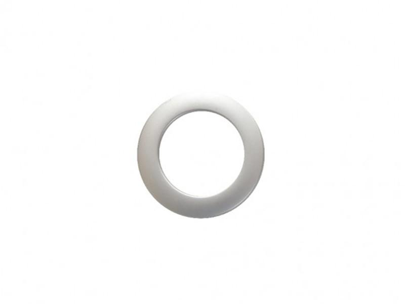 INELE TIP CAPSA fi 35 mm argintiu perdele-online.ro 2021