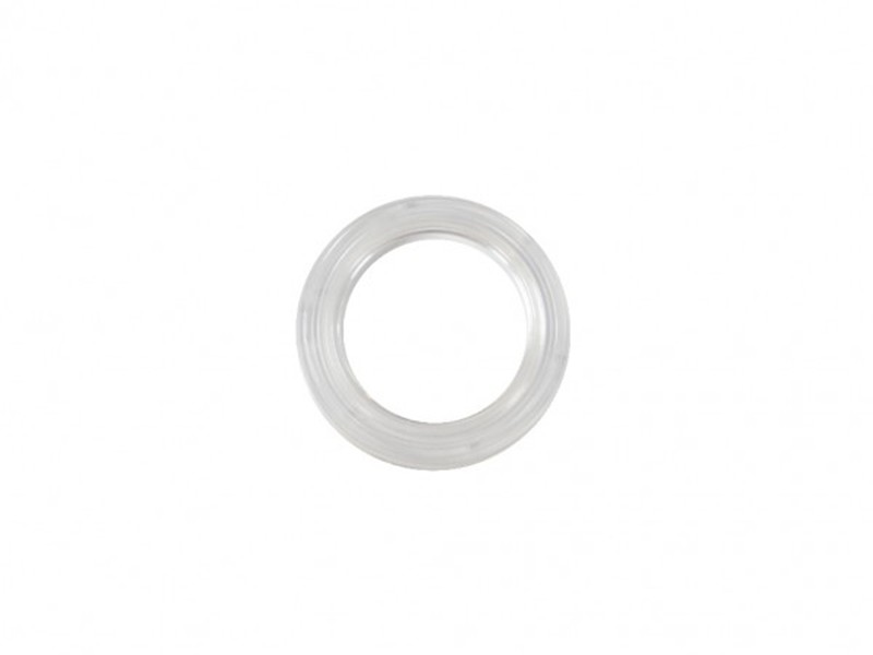 INELE TIP CAPSA fi 35 mm transparent perdele-online.ro 2021