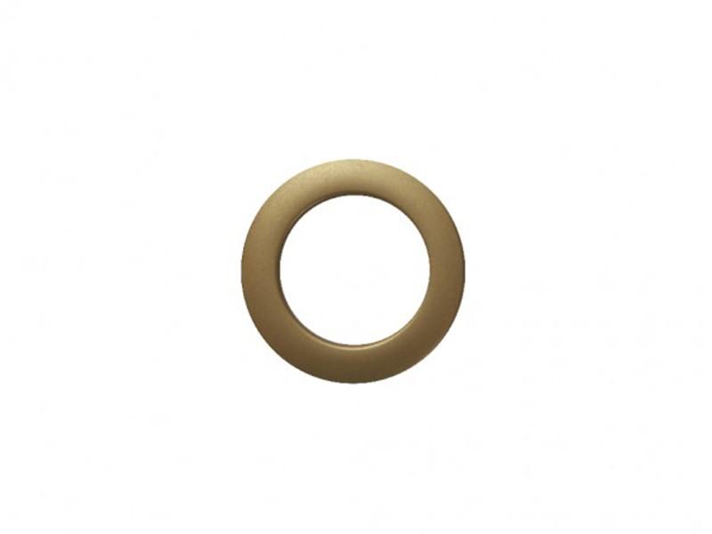 INELE TIP CAPSA fi 55 mm auriu antic perdele-online.ro 2021