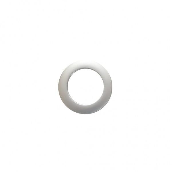 INELE TIP CAPSA fi 55 mm platina perdele-online.ro 2021