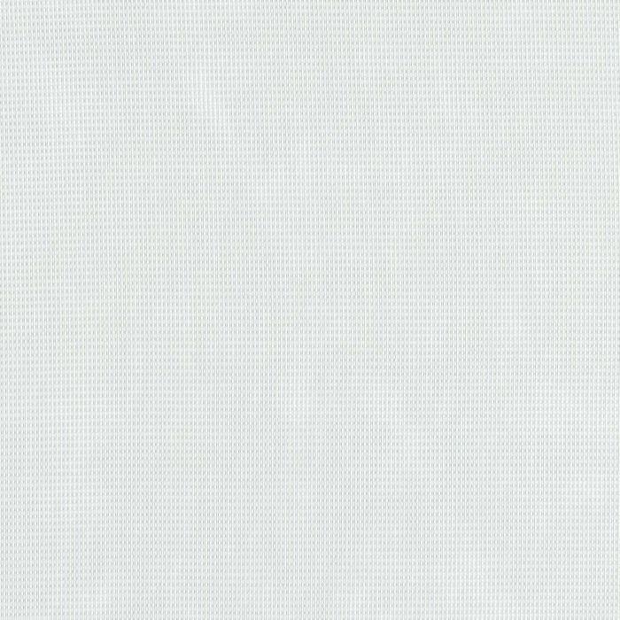 Perdea RAINBOW FR 06 perdele-online.ro 2021