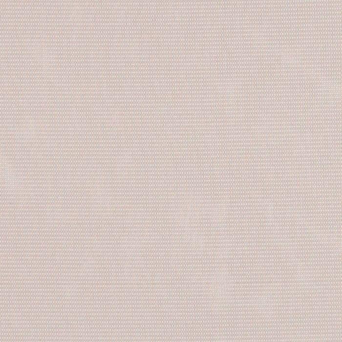 Perdea RAINBOW FR 20 perdele-online.ro 2021