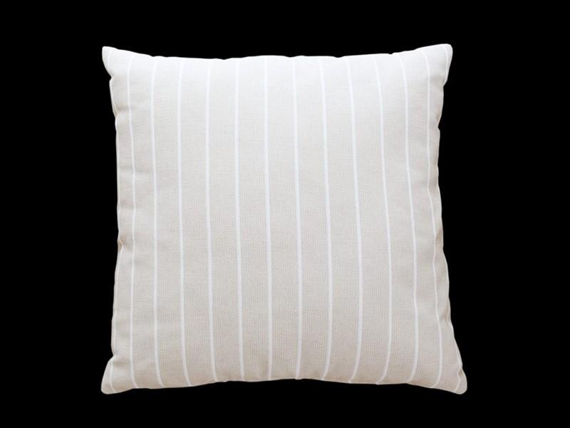 Perna decorativa DANKE 31, dimensiune 50 cm x 50 cm perdele-online.ro 2021
