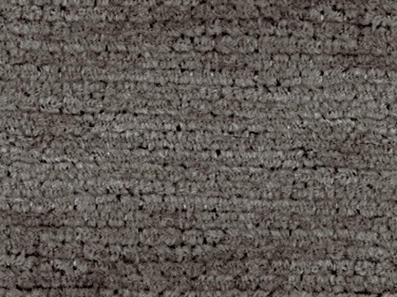 Perna decorativa PEHUEN gri, rulou 20 cm x 40 cm 2021 perdele-online.ro