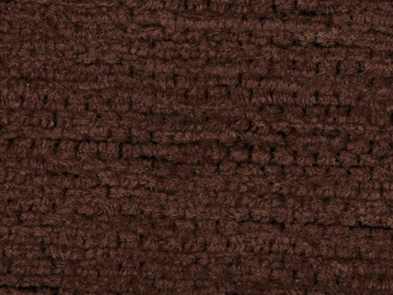 Perna decor PEHUEN maron, dimensiune 42 cm x 70 cm perdele-online.ro 2021