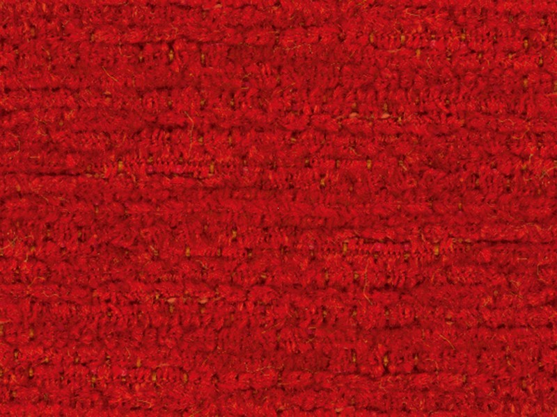 Perna decor PEHUEN rosu, dimensiune 42 cm x 70 cm perdele-online.ro 2021