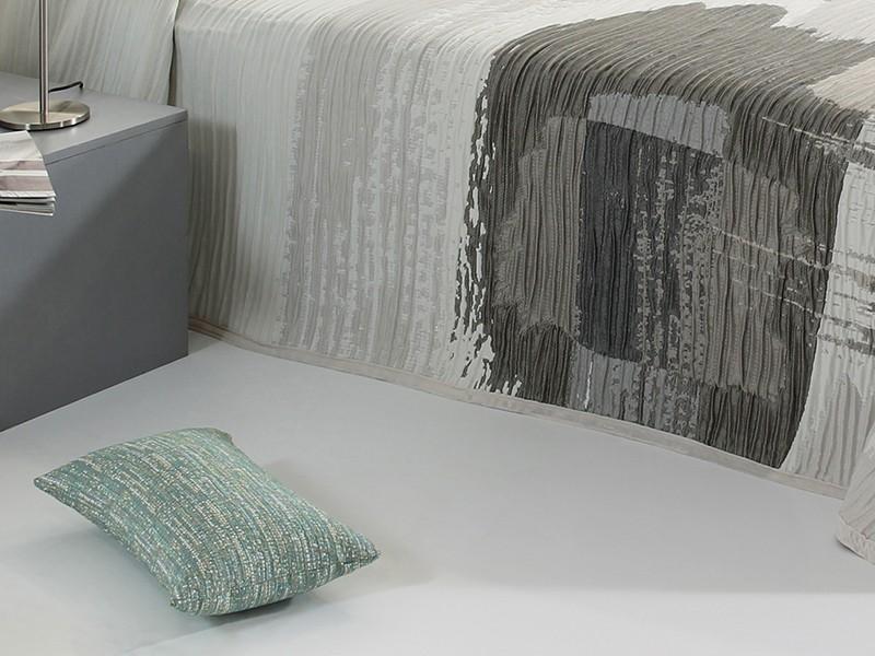 Perne decorativa LERMA 04, dimensiune 30 cm x 50 cm perdele-online.ro 2021