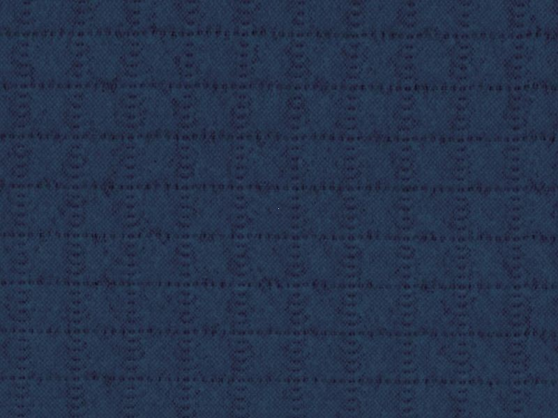 Pled BARLI albastru, dimensiune 130 cm x 210 cm perdele-online.ro 2021