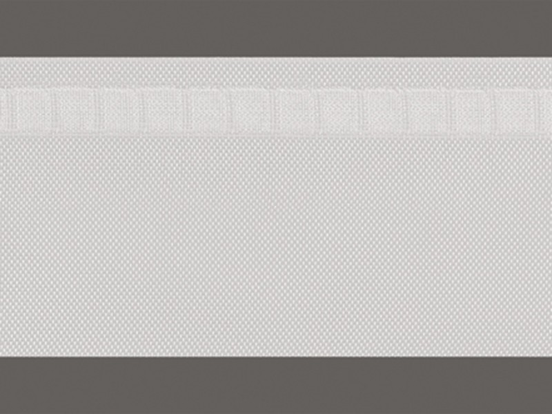 Rejansa wave perdele-online.ro 2021