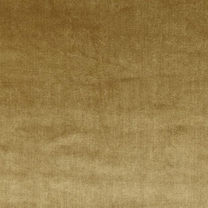 Draperie Velour Gold perdele-online.ro 2021