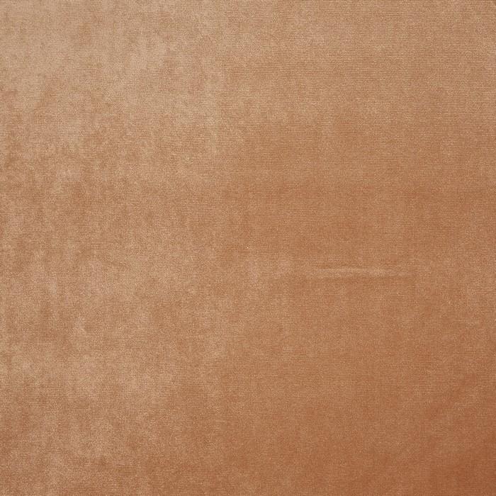 Draperie Velour Henna 2021 perdele-online.ro