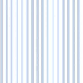 Draperie BILLY albastru