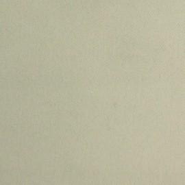 Draperie BLACKOUT FR 9090