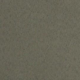 Draperie BLACKOUT FR 9550