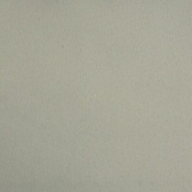 Draperie BLACKOUT FR 9580