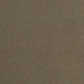 Draperie BLACKOUT FR 9600