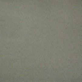 Draperie BLACKOUT FR 9780