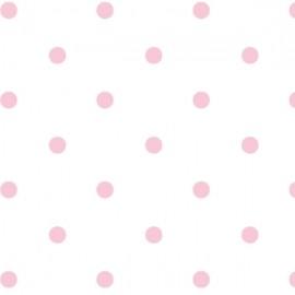 Draperie BOLITA roz