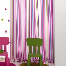 Draperie CANDYRA