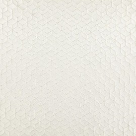 Draperie OYSTER CALM 29