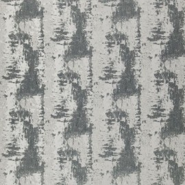 Draperie OYSTER CLAIRE 17