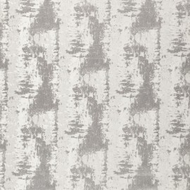 Draperie OYSTER CLAIRE 23