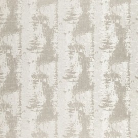 Draperie OYSTER CLAIRE 30