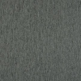 Draperie OYSTER METALIC 02