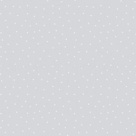 Draperie SUMA gri