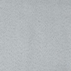 Draperie SUNRISE 04