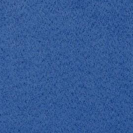 Draperie SUNRISE 10