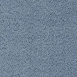 Draperie SUNRISE 11