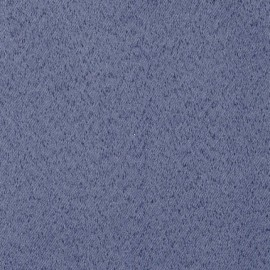 Draperie SUNRISE 12