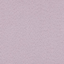 Draperie SUNRISE 17