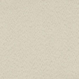Draperie SUNRISE 36