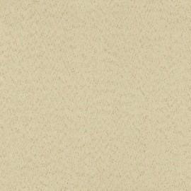 Draperie SUNRISE 38