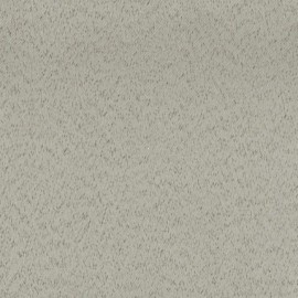 Draperie SUNRISE 40
