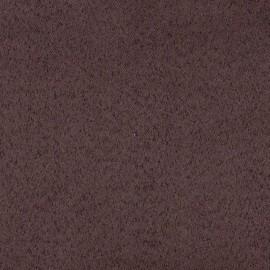 Draperie SUNRISE 46