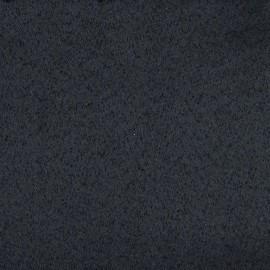 Draperie SUNRISE 47