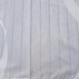 Perdea ALTA design ondulat