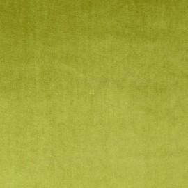 Draperie Velour Grass